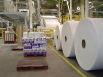international paper pine hill al Today's top 4 international paper jobs in pine hill, al leverage your professional network, and get hired new international paper jobs added daily.